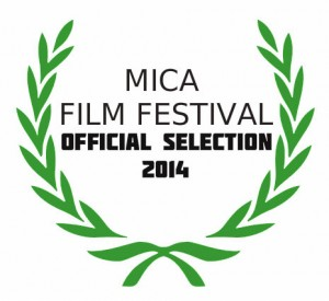 Mica Filmfestival 2014