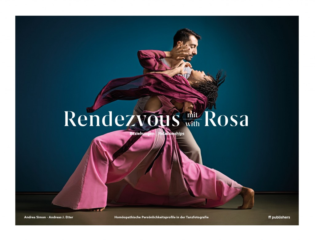 Rendezvous-mit-Rosa_Schutzumschlag_2018-07-10_Proof