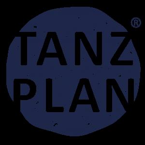 TANZPLAN_Logo_2013