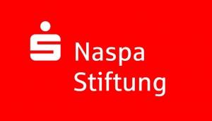 naspa_stiftung