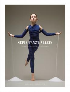 sepia-tanzt-allein_cover_2016-09-08_web