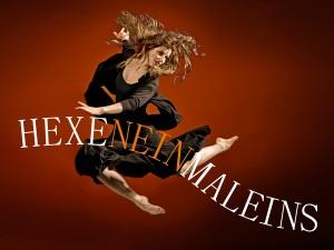 Hexeneinmaleins-web-1.0Z